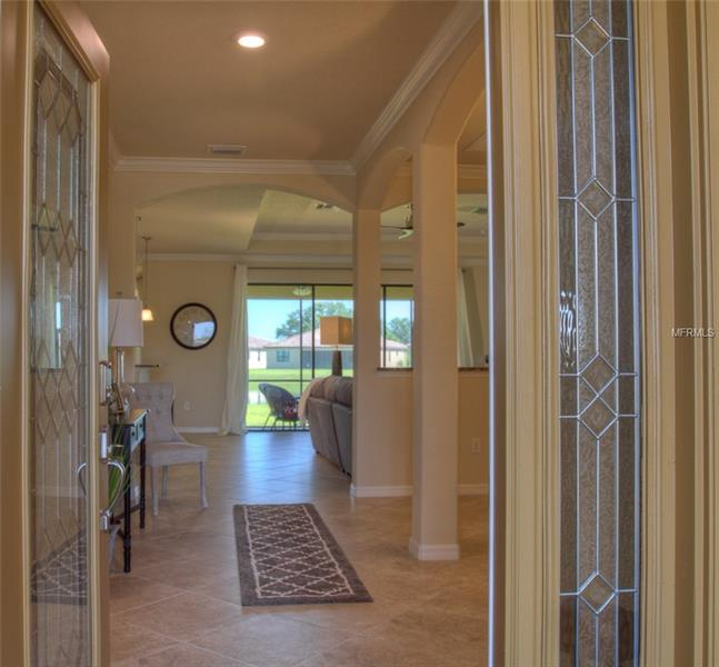 6727 Rookery Lake Dr., Bradenton FL 34212 - Photo 2