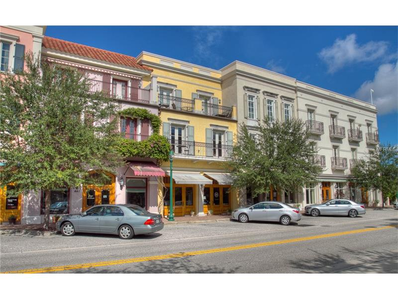 445 N Orange Avenue #208, Sarasota FL 34236 - Photo 2