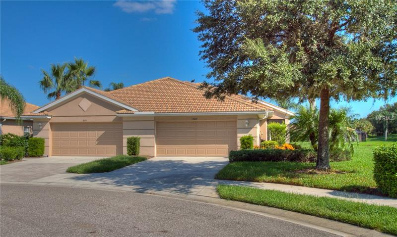 8423 Eagle Isles Place, Bradenton FL 34212 - Photo 1