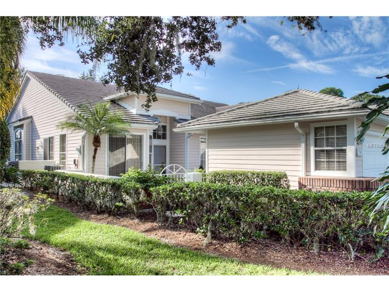 7947 Whitebridge Glen, University Park FL 34201 - Photo 2