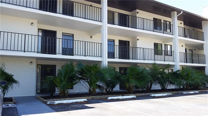 7203 Curtiss Avenue #1b, Sarasota FL 34231 - Photo 1