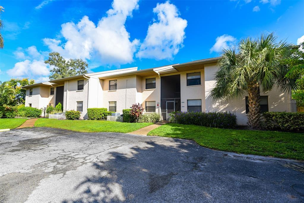 2495 Twin Drive #36, Sarasota FL 34234 - Photo 1