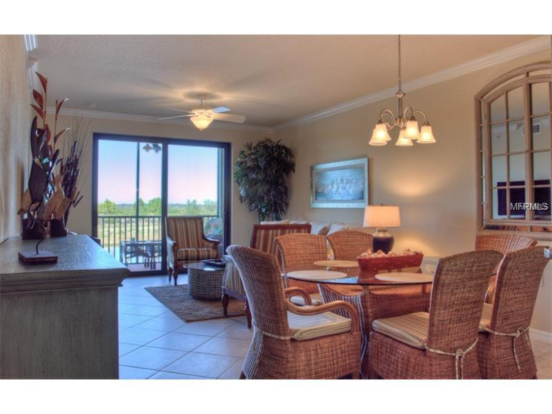 7005 River Hammock Drive #204, Bradenton FL 34212 - Photo 2