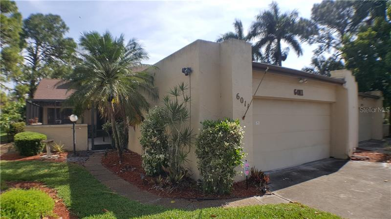 6011 45th Street W, Bradenton FL 34210 - Photo 1