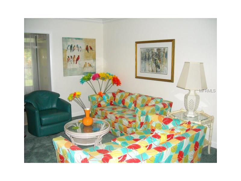1700 Glenhouse Drive #305, Sarasota FL 34231 - Photo 2