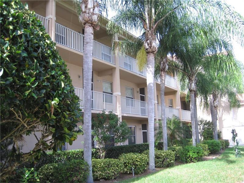 8750 Olde Hickory Avenue #9204, Sarasota FL 34238 - Photo 1