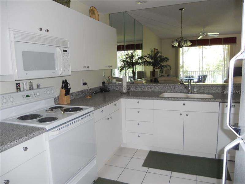 8750 Olde Hickory Avenue #9204, Sarasota FL 34238 - Photo 2