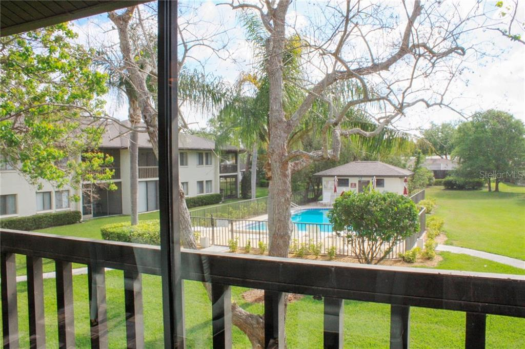 4638 Longwater Chase #94, Sarasota FL 34235 - Photo 2