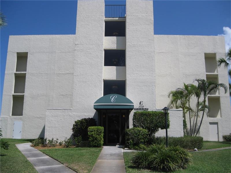 4119 W 61st Avenue Terrace W #405c, Bradenton FL 34210 - Photo 1