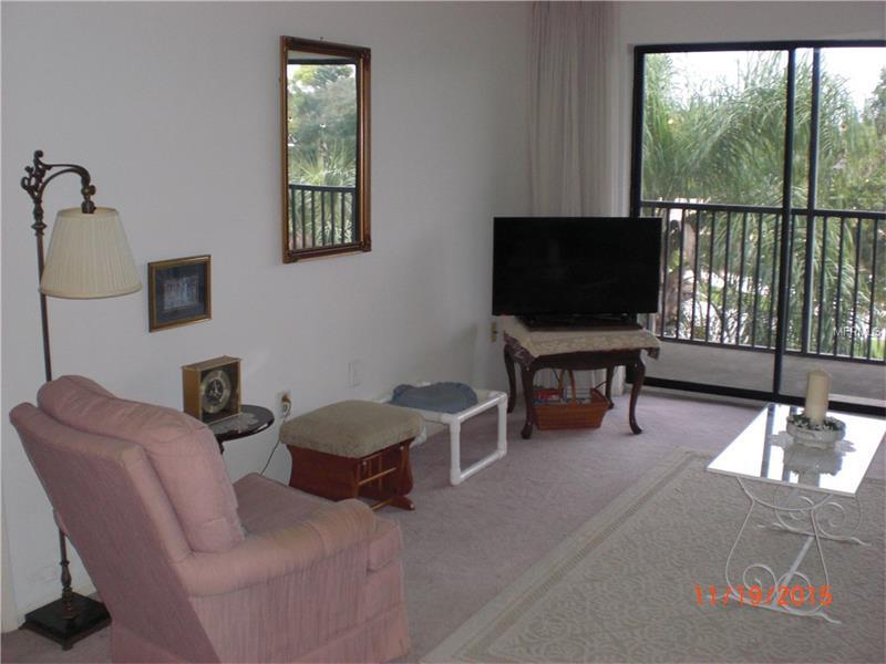 4119 W 61st Avenue Terrace W #405c, Bradenton FL 34210 - Photo 2