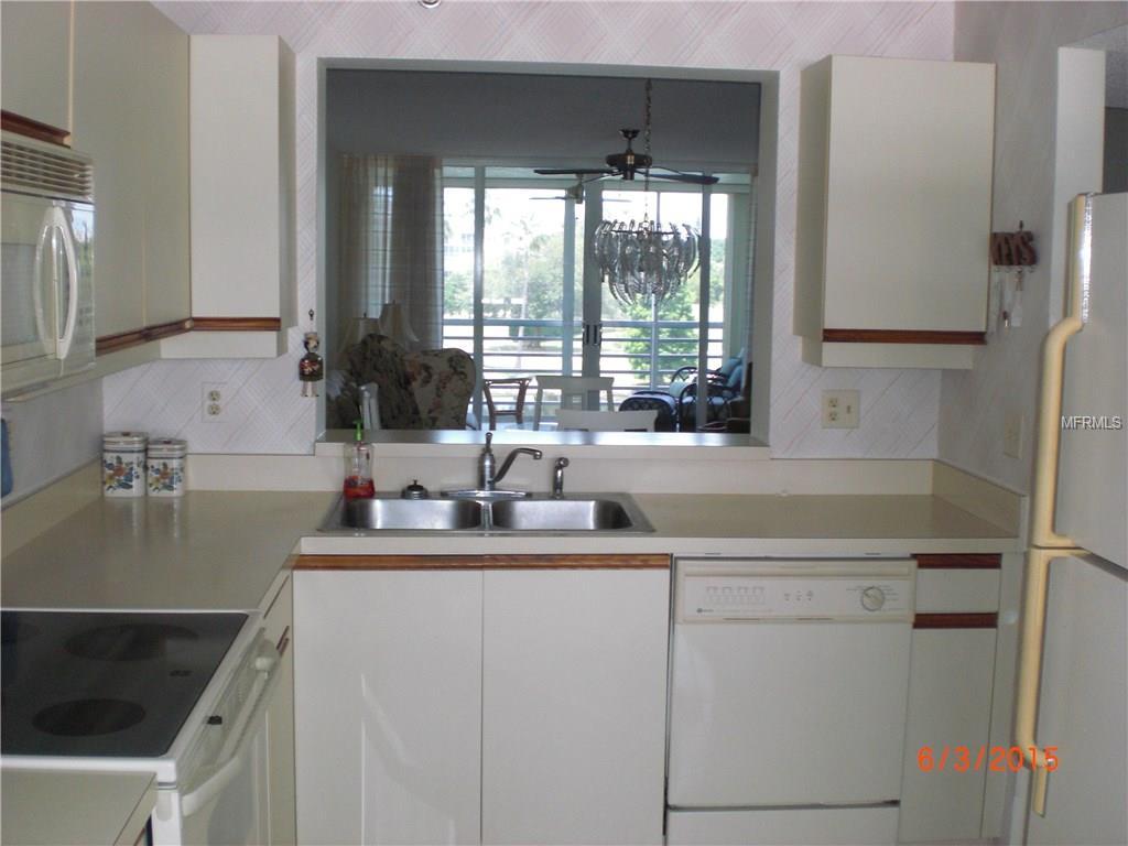 4570 Pinebrook Circle #304, Bradenton FL 34209 - Photo 2