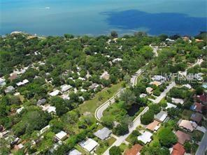 672 Bellora Way, Sarasota FL 34234