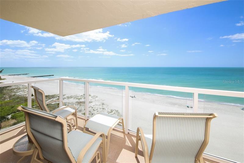 2425 Gulf Of Mexico Drive #7c, Longboat Key FL 34228