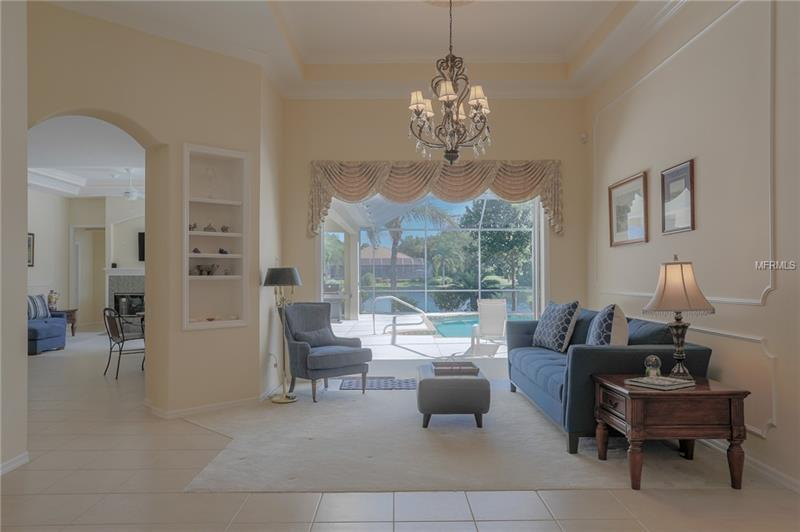 7005 Stanhope Place, University Park FL 34201 - Photo 2