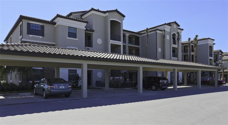 Lakewood Ranch, FL - Image 0