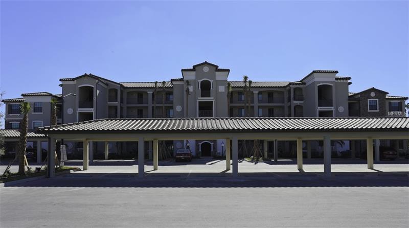 Lakewood Ranch, FL - Image 1