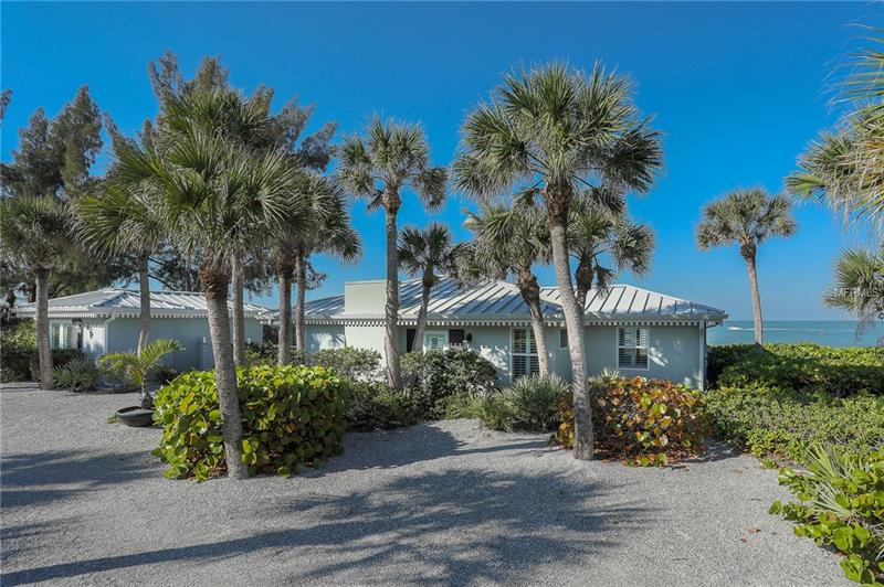 3521 Casey Key Road, Nokomis FL 34275