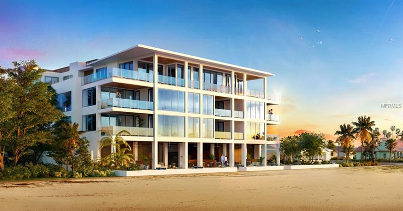 84 Avenida Veneccia #201, Sarasota FL 34242 - Photo 2