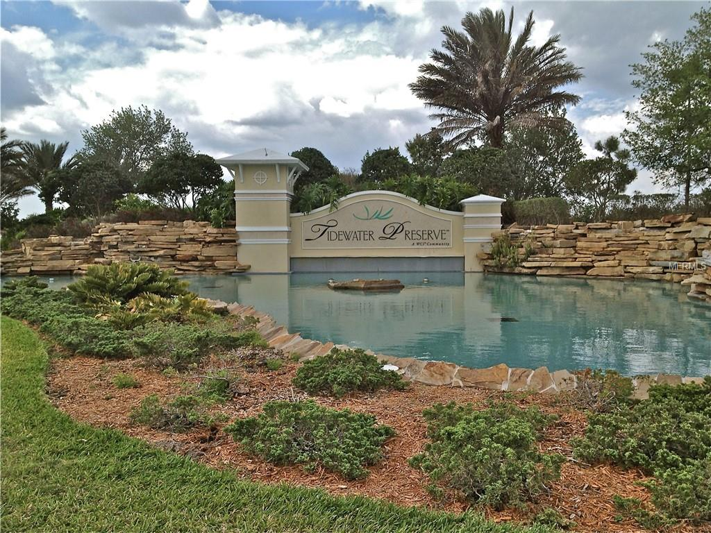 1149 Riverscape Street #2, Bradenton FL 34208