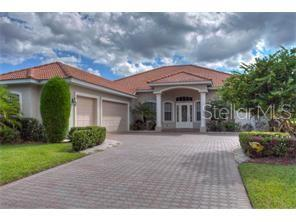 3612 Little Country Road, Parrish FL 34219 - Photo 1