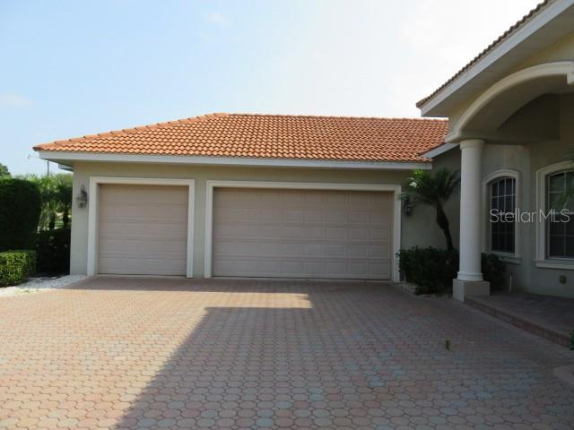 3612 Little Country Road, Parrish FL 34219 - Photo 2