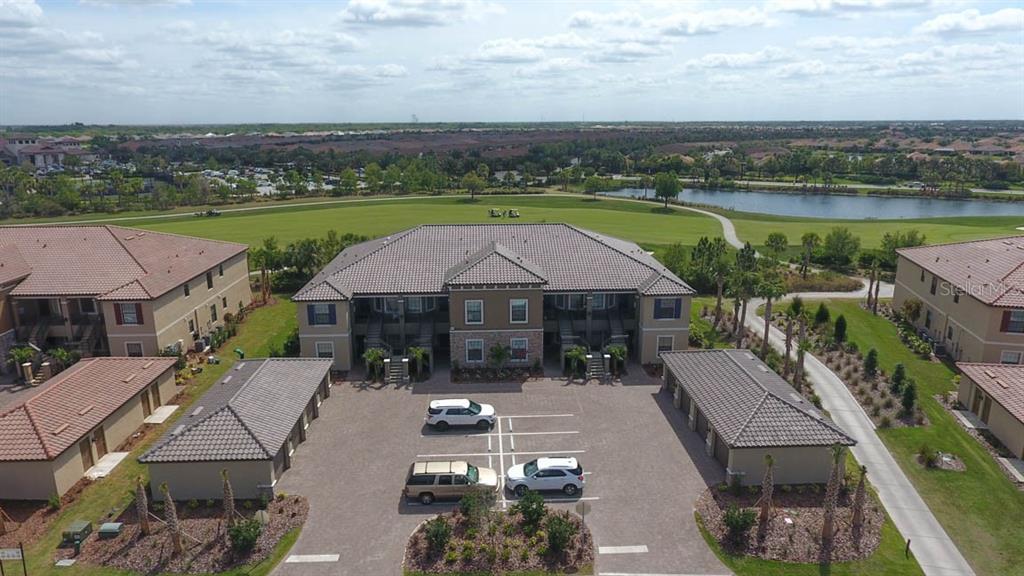 12720 SORRENTO WAY #201 Bradenton, FL - Image 1