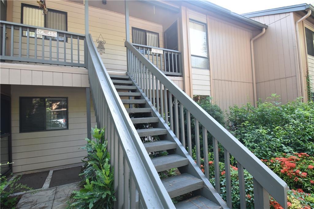 1707 Pelican Cove Road #gl452, Sarasota FL 34231