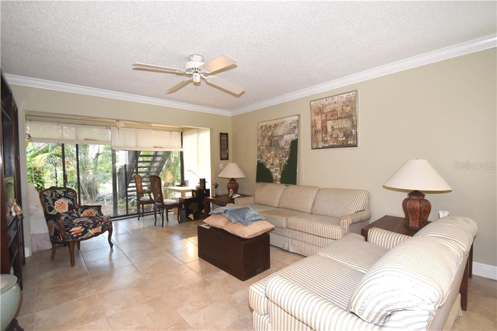 1716 Glenhouse Drive #gl324, Sarasota FL 34231
