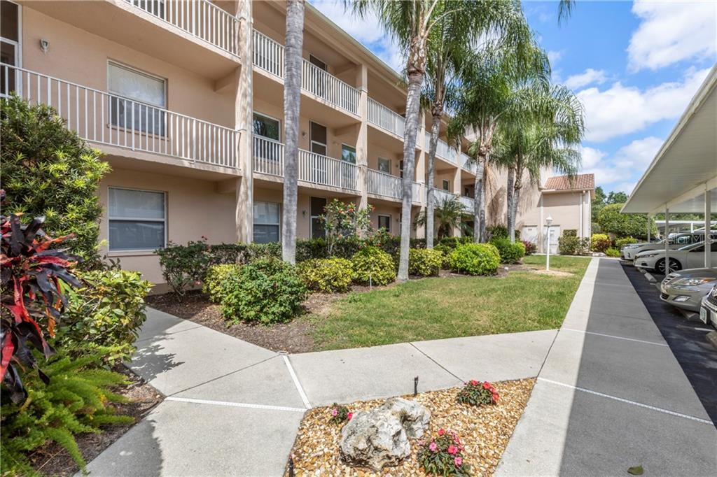 8750 Olde Hickory Avenue #9103, Sarasota FL 34238