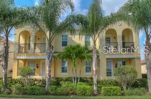 1534 Ernesto Drive, Sarasota FL 34238