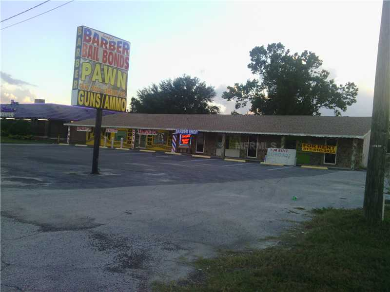 12425 Us Highway 19 Hwy, Hudson FL 34667 - Photo 1