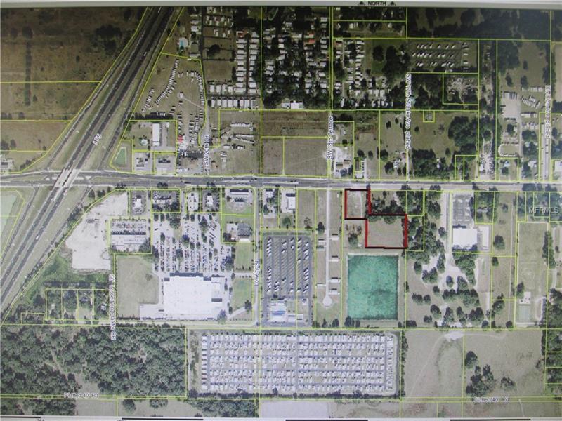Bushnell, FL - Image 2