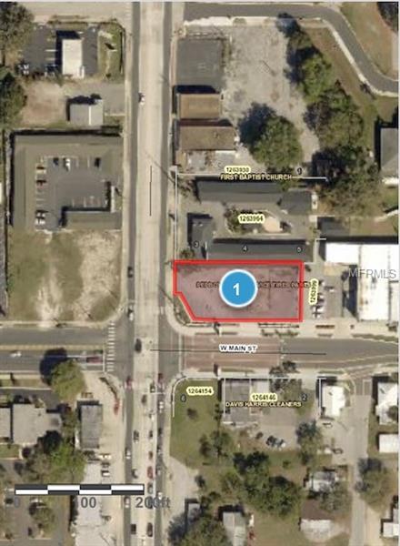 100 N 14th Street, Leesburg FL 34748 - Photo 2