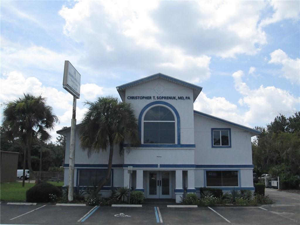 9846 Us Highway 441 #9846, Leesburg FL 34788 - Photo 1