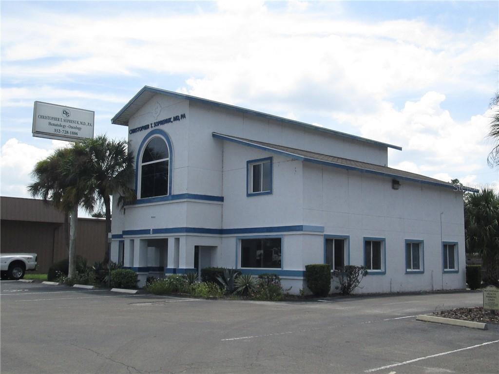 9846 Us Highway 441 #9846, Leesburg FL 34788 - Photo 2