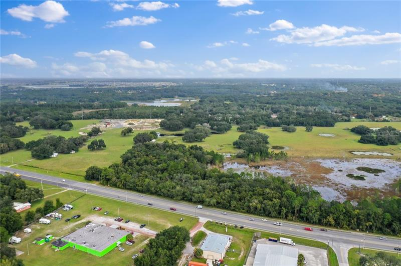 1401 State Road 44, Leesburg FL 34748 - Photo 2