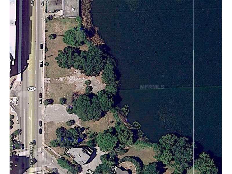 1221 S ORANGE AVENUE Orlando, FL - Image 0