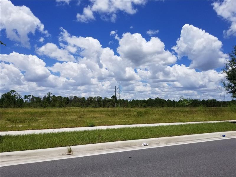 S Apopka Vineland, Orlando FL 32821 - Photo 2