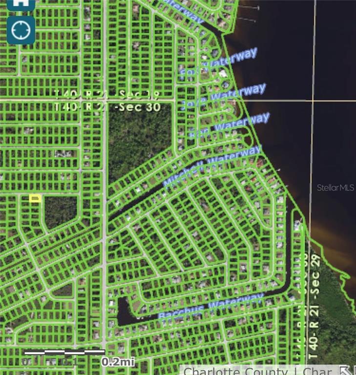 12181 BENHAM AVENUE Port Charlotte, FL - Image 0