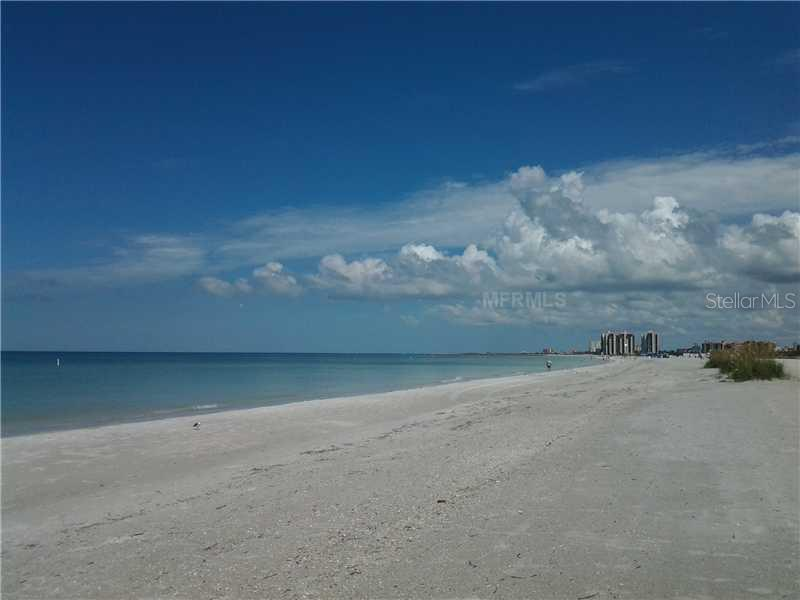 1230 Gulf Boulevard #1406, Clearwater FL 33767 - Photo 1