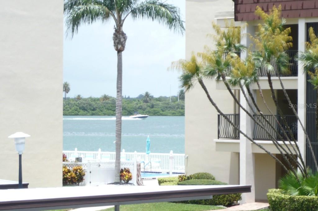 895 S Gulfview Boulevard #203, Clearwater Beach FL 33767 - Photo 1