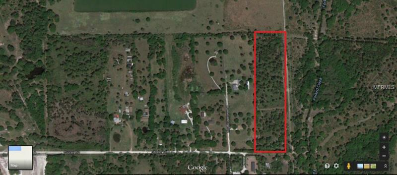 Stoner Road, Englewood FL 34223 - Photo 1