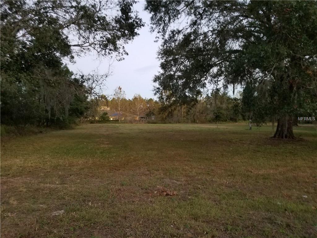 7846 Boyette Road, Wesley Chapel FL 33545 - Photo 1