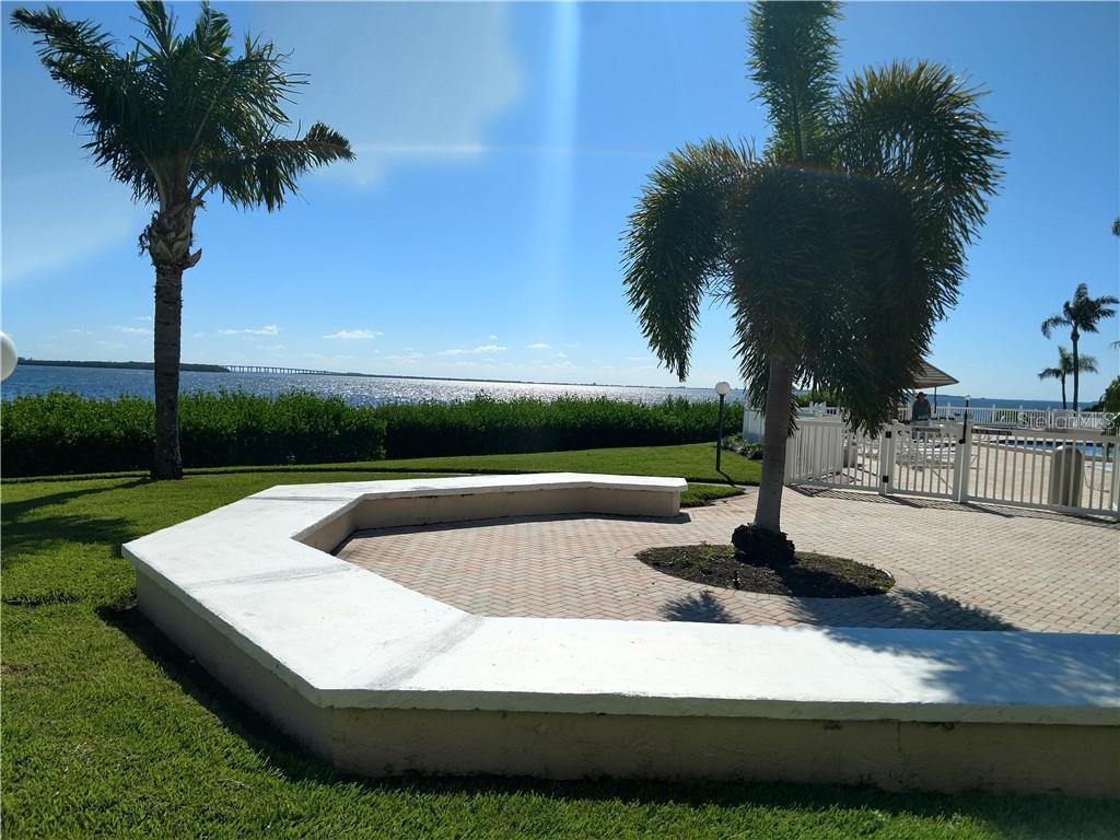6268 Palma Del Mar Boulevard S #111, St Petersburg FL 33715