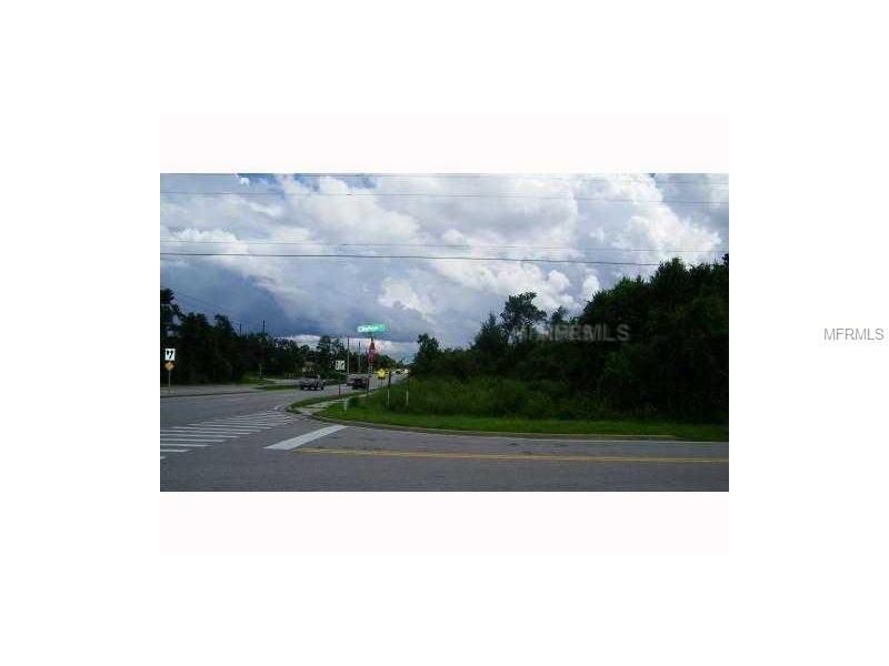 000 Howland Blvd. & Bluffview, Deltona FL 32738 - Photo 2