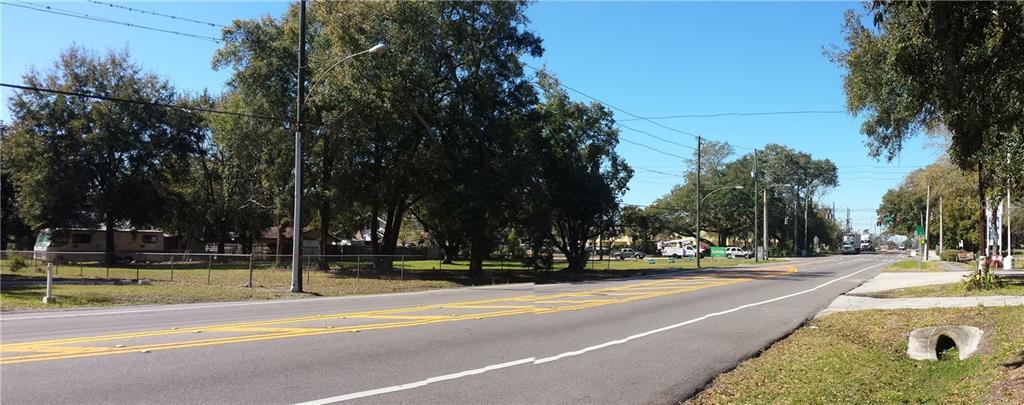 5 & 13 E Silver Star Road, Ocoee FL 34761 - Photo 2