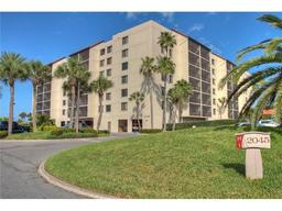 2045 GULF OF MEXICO DRIVE #310 Longboat Key