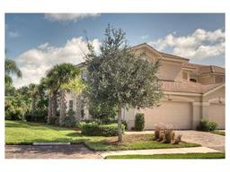 4500 STREAMSIDE COURT Sarasota