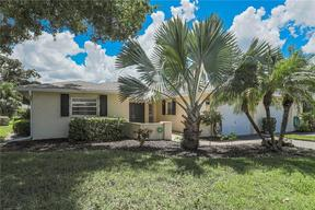 6986 W COUNTRY CLUB DRIVE N #6986 Sarasota