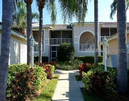 9550 HIGH GATE DRIVE #1522 Sarasota